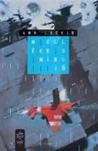 MELLÉKES HÁBORÚ - Ekönyv - LECKIE, ANN