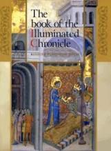 THE BOOK OF THE ILLUMINATED CHRONICLE - A KÉPES KRÓNIKA KÖNYVE (ANGOL) - Ekönyv - KOSSUTH KIADÓ ZRT.