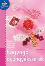 RAGYOGÓ GYÖNGYÉKSZEREK - Ekönyv - ANGELIKA RUH