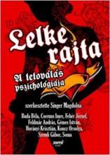 LELKE RAJTA - A TETOVÁLÁS PSZICHOLÓGIÁJA - Ekönyv - JAFFA KIADÓ