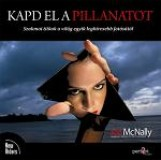 KAPD EL A PILLANATOT! - Ekönyv - MCNALLY, JOE