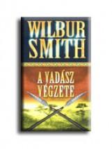 A VADÁSZ VÉGZETE - Ekönyv - SMITH, WILBUR