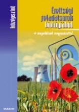 ÉRETTSÉGI FELADATSOROK BIOLÓGIÁBÓL (KÖZÉPSZINT) + MEGOLDÁSOK MAGYARÁZATTAL - Ekönyv - MAXIM KÖNYVKIADÓ KFT.