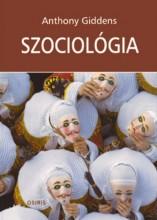 SZOCIOLÓGIA - (2. ÁTDOLGOZOTT KIADÁS) - Ekönyv - GIDDENS, ANTHONY