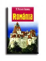 ROMÁNIA - NYITOTT SZEMMEL - - Ekönyv - KOSSUTH KIADÓ ZRT.