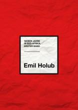Sieben Jahre in Süd-Afrika. Erster Band. - Ekönyv - Emil Holub
