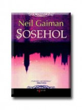 SOSEHOL - Ebook - GAIMAN, NEIL
