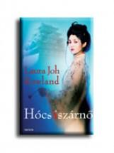 HÓCSÁSZÁRNŐ - Ekönyv - ROWLAND, LAURA JOH