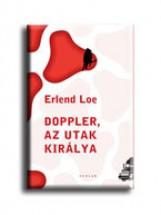 DOPPLER, AZ UTAK KIRÁLYA - Ekönyv - LOE, ERLEND