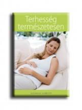 TERHESSÉG TERMÉSZETESEN - Ekönyv - MARRIOTT, SUSANNAH