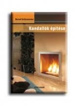 KANDALLÓK ÉPITÉSE - Ekönyv - GRÜTZMACHER, BERND