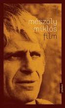 FILM - Ekönyv - MÉSZÖLY MIKLÓS