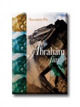 ÁBRAHÁM FIAI - Ekönyv - SALAMON PÁL