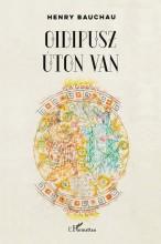 OIDIPUSZ ÚTON VAN - Ekönyv - BAUCHAU, HENRY