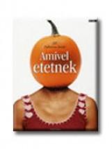 AMIVEL ETETNEK - Ekönyv - SMITH,FULLERTON JILL