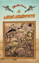 A LÉGIÓ KÍSÉRTETE - Ekönyv - LORRE, CHARLES