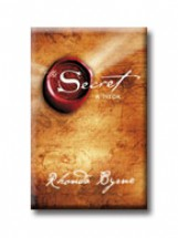 THE SECRET - A TITOK - Ebook - BYRNE, RHONDA