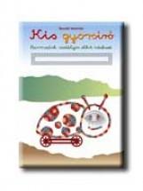 KIS GYORSÍRÓ - HARMADIK OSZTÁLY - - Ekönyv - BOCSÁK VERONIKA