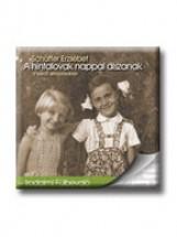 A HINTALOVAK NAPPAL ALSZANAK - HANGOSKÖNYV - - Ekönyv - SCHAFFER ERZSÉBET