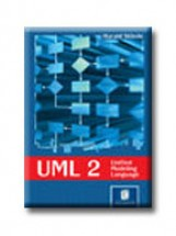 UML 2 - UNIFIED MODELING LANGUAGE - Ebook - STÖRRLE,HARALD