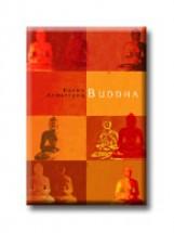 BUDDHA - Ekönyv - ARMSTRONG, KAREN