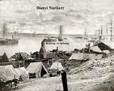 Remény és valóság - Ekönyv - Danyi Norbert