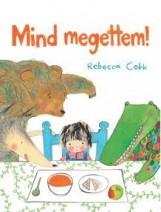 MIND MEGETTEM! - Ekönyv - COBB, REBECCA