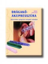 DRÁGAKŐ-AKUPRESSZÚRA - Ekönyv - KIRCHER, NORA