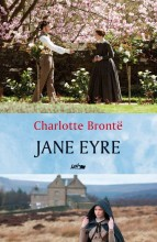 JANE EYRE - FILMES - Ekönyv - BRONTE, CHARLOTTE