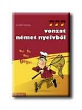 777 VONZAT NÉMET NYELVBŐL - Ekönyv - SCHEIBL GYÖRGY