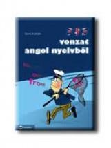 777 VONZAT ANGOL NYELVBŐL - Ekönyv - DORÓ KATALIN