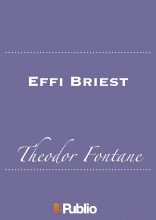 Effi Briest - Ebook - Theodor Fontane