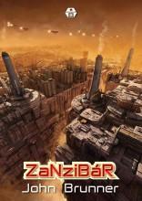 ZANZIBÁR - Ekönyv - BRUNNER, JOHN