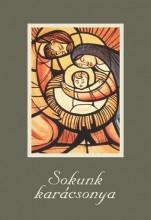 SOKUNK KARÁCSONYA (2015) - Ekönyv - NAPKÚT
