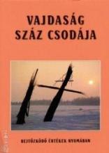 VAJDASÁG SZÁZ CSODÁJA - Ekönyv - TOTEM