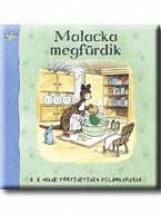 MALACKA MEGFÜRDIK - Ekönyv - MÓRA KÖNYVKIADÓ