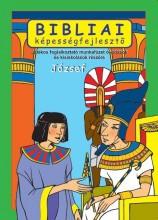 BIBLIAI KÉPESSÉGFEJLESZTŐ - JÓZSEF - Ekönyv - SCUR KATALIN