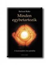 MINDEN EGYBETARTOZIK - Ebook - ROHR, RICHARD