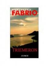 TRIEMERON - Ekönyv - FABRIO, NEDJELJKO