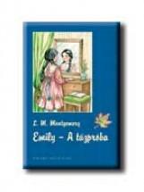 EMILY - A TŰZPRÓBA - Ekönyv - MONTGOMERY, L.M.