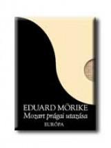 MOZART PRÁGAI UTAZÁSA - Ekönyv - MÖRIKE, EDUARD
