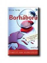 BORHÁBORÚ - Ebook - TORRÉS, OLIVIER