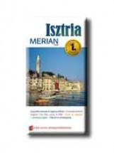 ISZTRIA - MERIAN LIVE! - - Ekönyv - MAXIM KÖNYVKIADÓ KFT.
