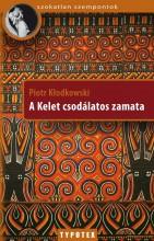 A kelet csodálatos zamata - Ekönyv - Piotr Kłodkowski