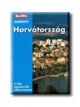 HORVÁTORSZÁG - BERLITZ ZSEBKÖNYV - - Ekönyv - KOSSUTH KIADÓ ZRT.
