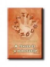 A TENYÉR ÉS A HOROSZKÓP - Ekönyv - MAGG, MANFRED