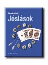 JÓSLÁSOK - TITKOK NÉLKÜL - - Ekönyv - ASTROP, JOHN