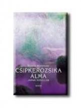 CSIPKERÓZSIKA ÁLOM - Ekönyv - YOSHIMOTO, BANANA