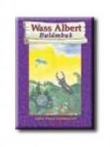 BULÁMBUK - Ekönyv - WASS ALBERT