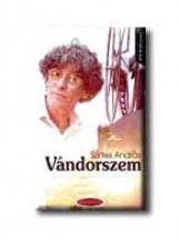 VÁNDORSZEM - Ebook - SZIRTES ANDRÁS
